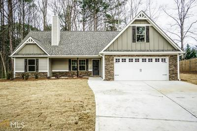 0 MCGARITY RD # LOT 2A, Temple, GA 30179 - Photo 2
