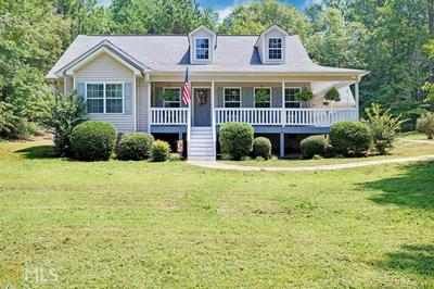 218 FAWN BROOK TRL, Williamson, GA 30292 - Photo 1