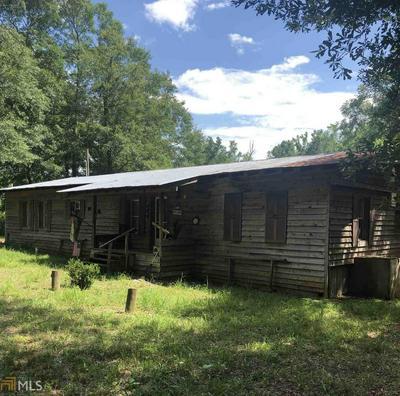 1419 SHEPARD RD, Carnesville, GA 30521 - Photo 1