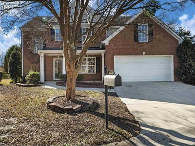 6105 MULBERRY PARK DR, Braselton, GA 30517 - Photo 1