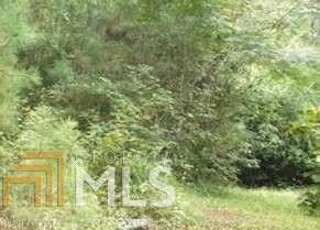 96 MCINTOSH ST, Whitesburg, GA 30185 - Photo 1