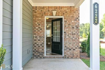 129 MADISON ST, Holly Springs, GA 30115 - Photo 2