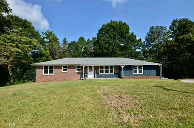 5942 COVE RD, Woodbury, GA 30293 - Photo 2
