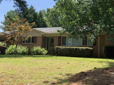 103 GRIFFIN AVE, Thomaston, GA 30286 - Photo 2