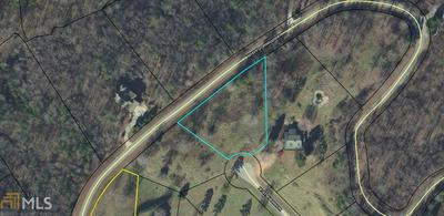 0 NIGHT HAWK DR # LOT 10, Baldwin, GA 30511 - Photo 2
