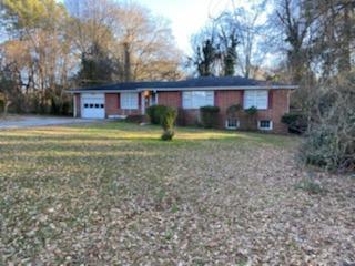 3824 ADAMSVILLE DR SW, Atlanta, GA 30331 - Photo 1