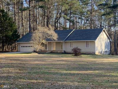 382 MANN RD, Tyrone, GA 30290 - Photo 1