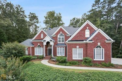 810 FAWN MEADOW CT, Roswell, GA 30075 - Photo 1