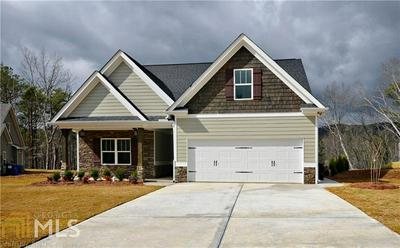 314 FEATHER PERCH, Waleska, GA 30183 - Photo 2