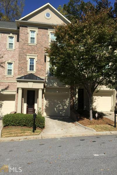 3317 REGENT PL SW # 0, Atlanta, GA 30311 - Photo 2