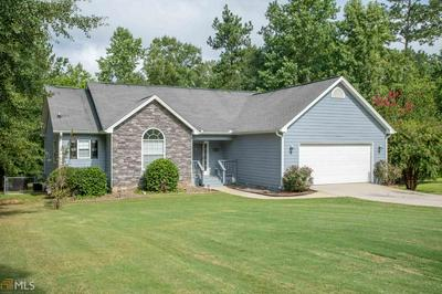 1908 ROSEWOOD DR, Griffin, GA 30223 - Photo 2
