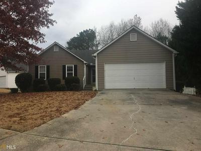 865 RIVERSIDE WALK XING, Sugar Hill, GA 30518 - Photo 1