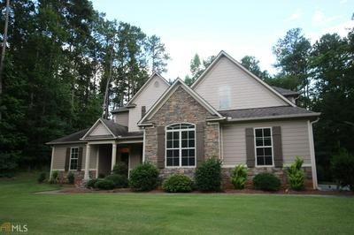 323 WILLOW POINTE, LaGrange, GA 30240 - Photo 1