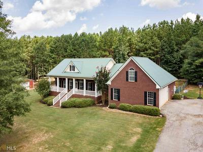 624 ADAMS RD, Jefferson, GA 30549 - Photo 2