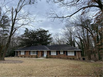 1310 MOUNT PARAN RD NW, Atlanta, GA 30327 - Photo 1