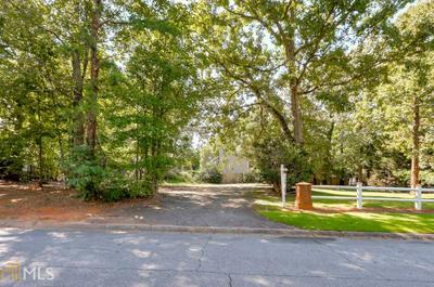 4800 RIVER FARM RD NE, Marietta, GA 30068 - Photo 1