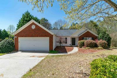 905 CREEKMORE LN, LOGANVILLE, GA 30052 - Photo 2