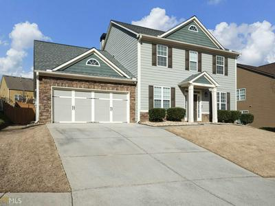 1704 AMMON FALLS CT # 108, Braselton, GA 30517 - Photo 2