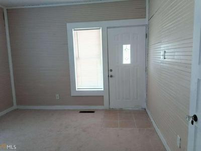 420 WILLIAMS ST, Buford, GA 30518 - Photo 2