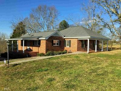 171 ROOPVILLE VEAL RD, ROOPVILLE, GA 30170 - Photo 2