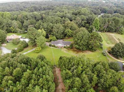 1180 COOPER RD, Snellville, GA 30078 - Photo 2