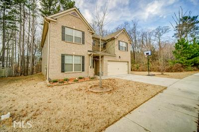 3701 SYCAMORE BND, Decatur, GA 30034 - Photo 2