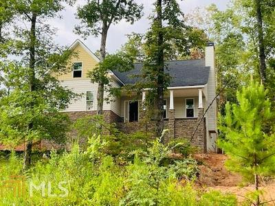 202 RIVERPOINT WAY # 5, Jackson, GA 30233 - Photo 1