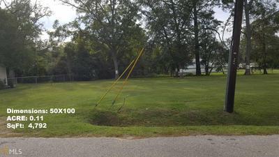 3102 4TH AVE, Tifton, GA 31794 - Photo 1