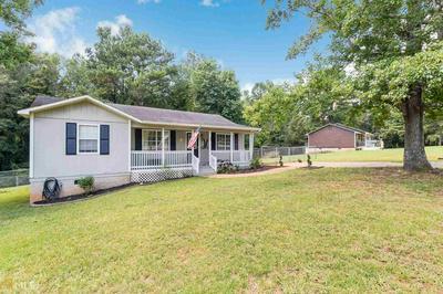 39 NEW SALEM RD, Griffin, GA 30223 - Photo 2