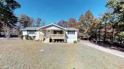 581 HILL HAVEN RD, GREENVILLE, GA 30222 - Photo 1