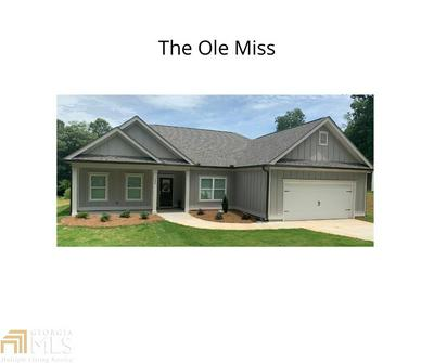 228 OAKWOOD DR # LOT 11, Commerce, GA 30529 - Photo 2