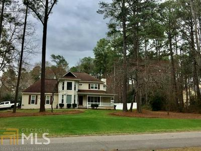 145 MILL WOOD LN, Fayetteville, GA 30214 - Photo 1
