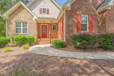 1081 HEBRON RD, Commerce, GA 30530 - Photo 2