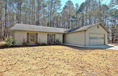 106 SHADOWOOD LN, Peachtree City, GA 30269 - Photo 2