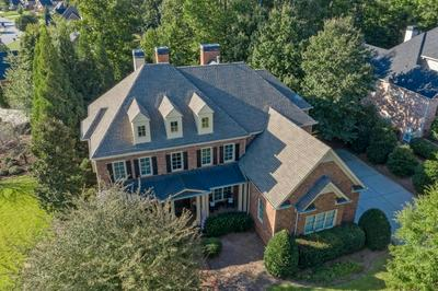 2321 WHITING BAY CTS NW, Kennesaw, GA 30152 - Photo 1
