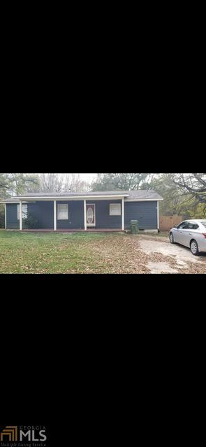 234 ATHA, Monroe, GA 30655 - Photo 1