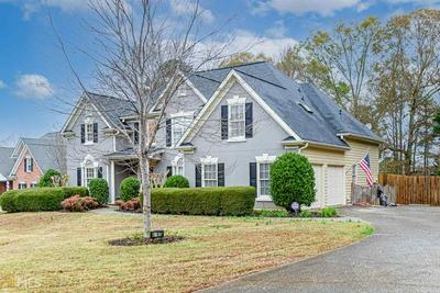4900 BURNT HICKORY RD NW, Kennesaw, GA 30152 - Photo 2