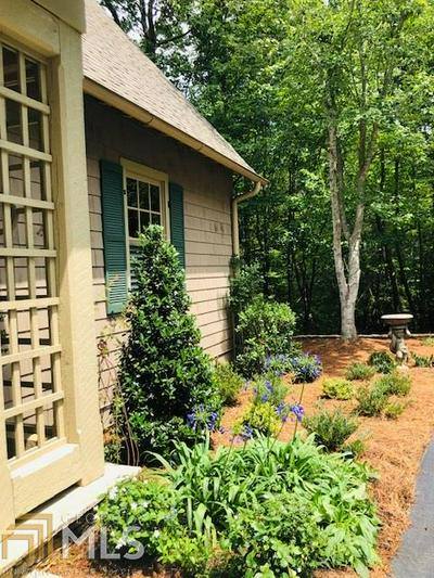 94 MUIRFIELD WAY, Big Canoe, GA 30143 - Photo 2