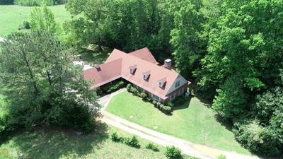 146 HARRIS RD, Cataula, GA 31804 - Photo 2