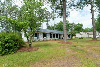 212 FOREST RD, Sylvania, GA 30467 - Photo 2