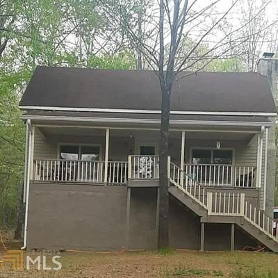 190 WATERVIEW DR, LAGRANGE, GA 30240 - Photo 1