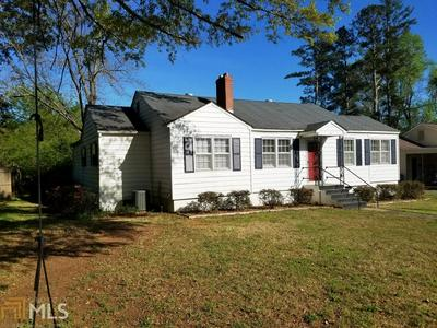 259 BEECHWOOD CIRCLE AND 723 N GREENWOOD ST 7 & 10, LAGRANGE, GA 30240 - Photo 1