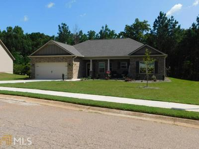 695 SKYVIEW DR, Commerce, GA 30529 - Photo 2