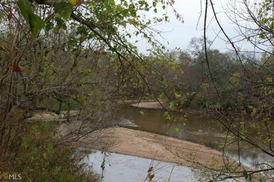 2940 SAND HILL RD, Bowman, GA 30624 - Photo 1