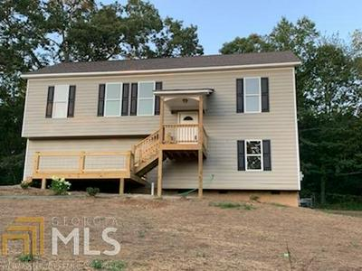 4442 JOE FRANK HARRIS PKWY NW, Adairsville, GA 30103 - Photo 1