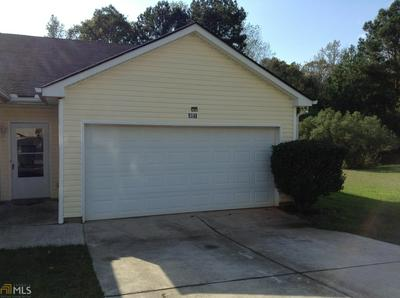 401 BRIDGEPORT PL, Monroe, GA 30655 - Photo 2