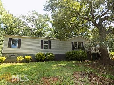 69 HUSSEY DR, Greenville, GA 30222 - Photo 1