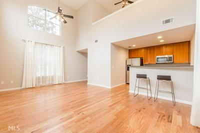 300 BRICKWORKS CIR NE # 302, Atlanta, GA 30307 - Photo 1