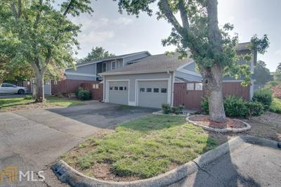 4979 MEADOW LN, Marietta, GA 30068 - Photo 2