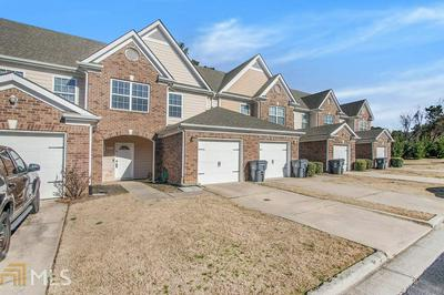 251 VILLAGE DR, Loganville, GA 30052 - Photo 2